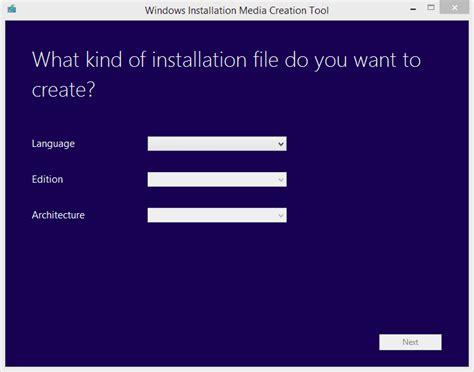 Microsoft Windows 81 Pro Dari Distributor Resmi Microsoft Indonesia 1 Dunia Computer Cara Mendapatkan Iso Windows 8 1 Dari