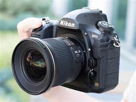 should you upgrade to a nikon d850 digital photography