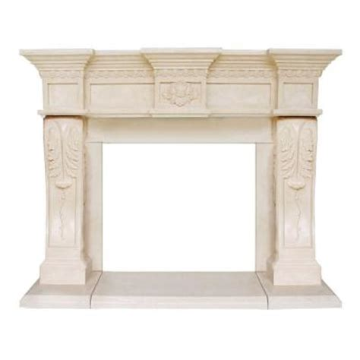 fireplace surround home depot mantel kits fireplace mantels fireplace hearth the