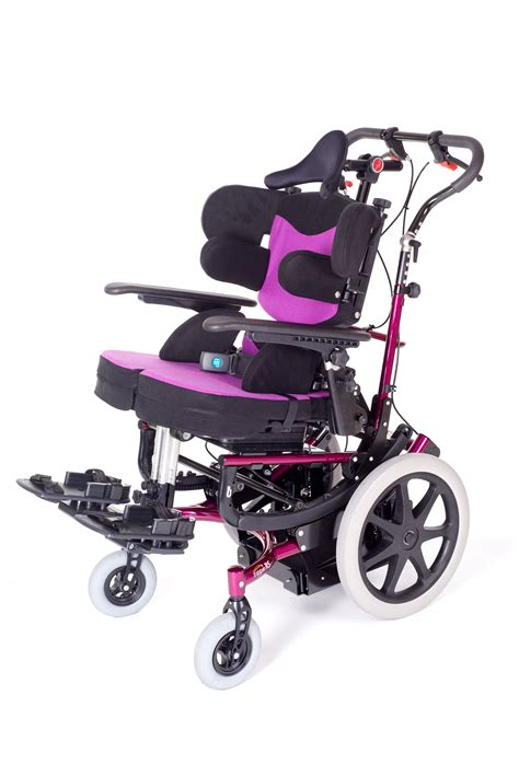 Wheelchair Rs For Home by Triton Zippie 174 Rs Jcm Seating