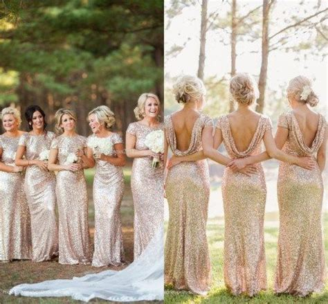 modern day gatsby glamour flapper wedding dresses gatsby bridesmaid dresses oasis amor fashion