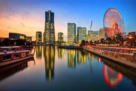 imagenes ciudades japon jap 243 n ciudades y paisajes descubrelo con sildavia viajes