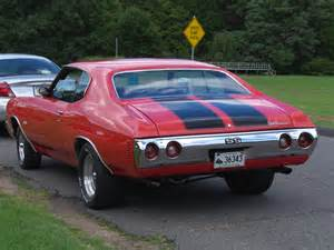 chevrolet chevelle photos reviews news specs buy car