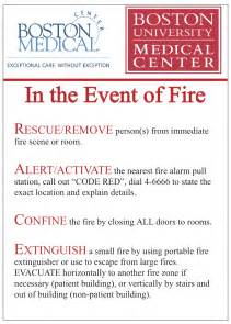 Evacuation Floor Plan Template by Fire Safety Resources Environmental Health Amp Safety