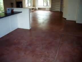 Polished concrete floors gallery glossy floors