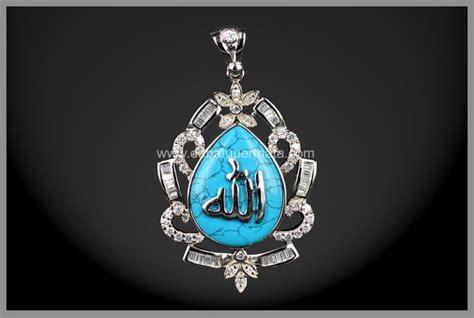 Pirus Royal Blue 17 best images about turquoise gemstone batu pirus on