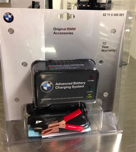 battery charger advance auto bmw charging system