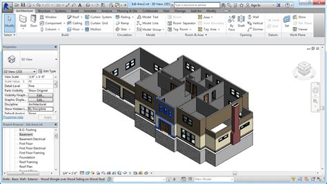 autodesk floor plan adding new floor plans in revit