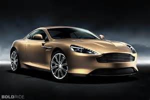 Luxury Cars New Luxury And Cars Aston Martin Vs Bentley