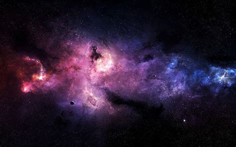 galaxy wallpaper hd images purple galaxy wallpapers wallpaper cave