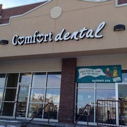 comfort dental aurora co iliff and chambers comfort dental 15 anmeldelser tandpleje 18680 e