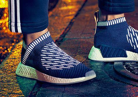 Premium Adidas Nmd Cs2 Polkadot Navy adidas nmd cs2 ronin pack release info fastsole co uk