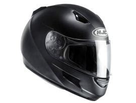 Motorcycle Apparel Ringwood by Motorcycle Accessories Supermarket Hjc