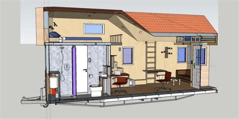 tiny house  immofuxcom immobilien portal