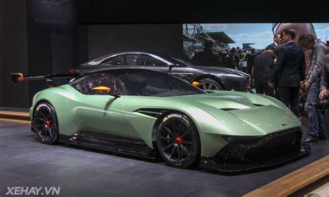 Aston Martin Abu Dhabi Dealer Aston Martin Quot Tham ChiẠN Quot Thá Træ á Ng Abu Dhabi Vá I