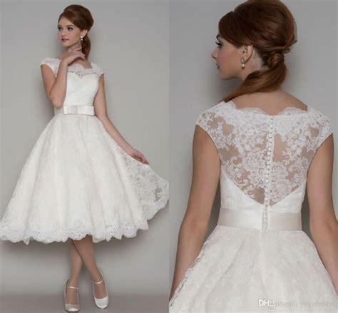 25 best ideas about short bridal dresses on pinterest