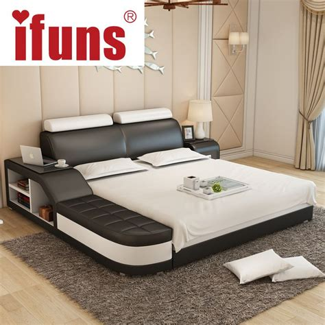 luxury modern bedroom furniture name ifuns luxury bedroom furniture modern design king