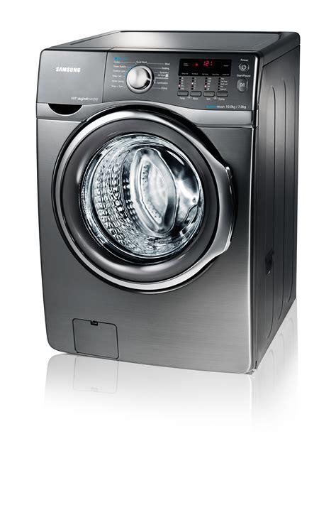 samsung dryer washer dryer combo 10kg 7kg samsung australia