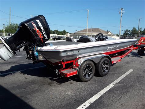 bullet bass boats videos new 2018 bullet 21 sdc power boats outboard in lake city