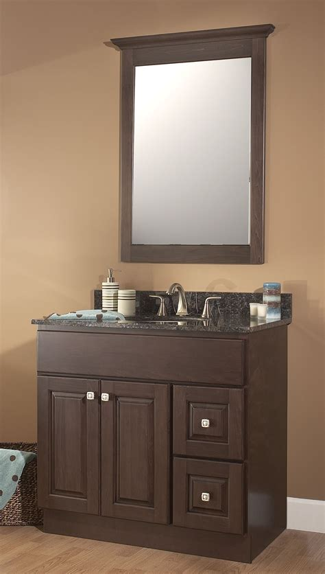 bathroom mirrors jacksonville fl bathroom vanities jacksonville florida 28 images