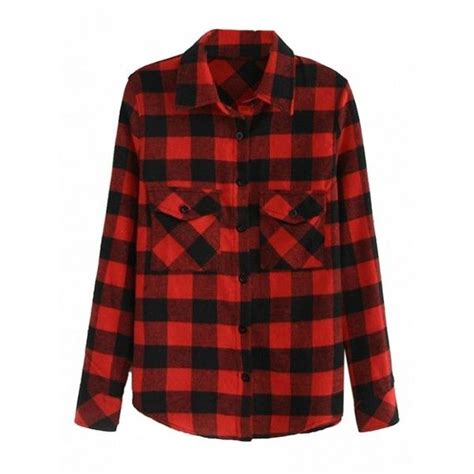 Shirt Tartan 1000 ideas about flannel shirt on