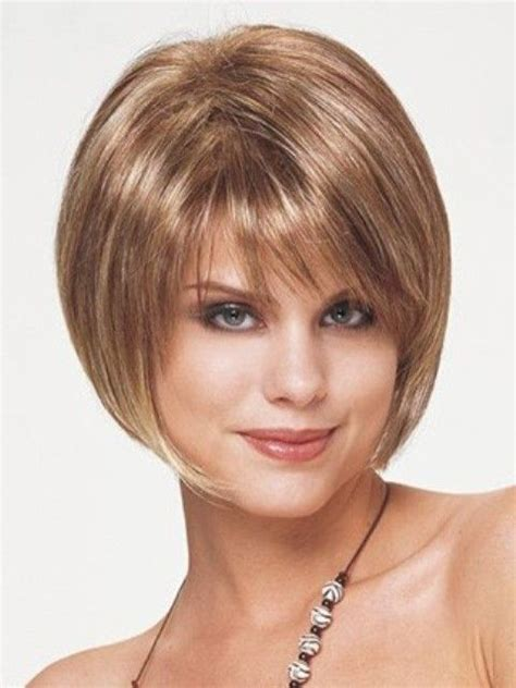 bob haircuts for older women side bangs 110 best images about hair ideas on pinterest short