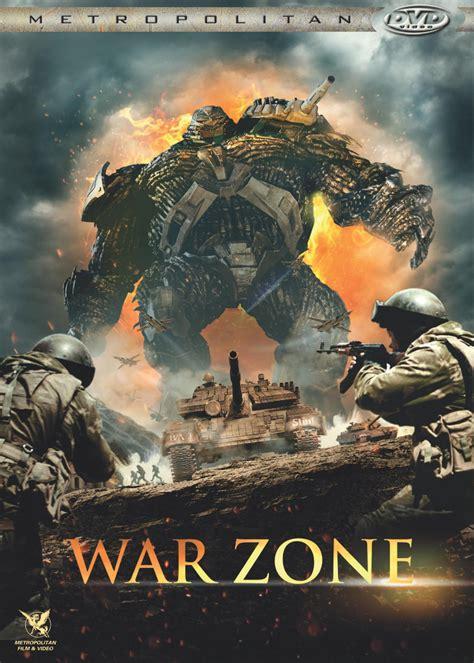 film action zone war zone film 2012 allocin 233