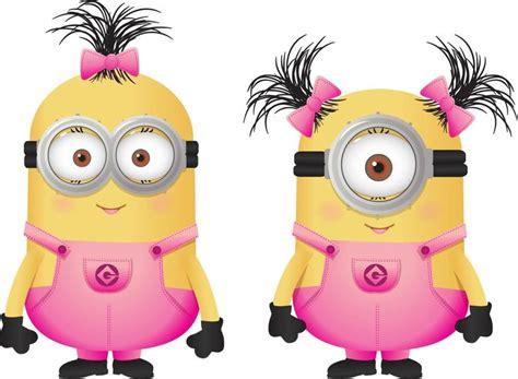 imagenes de minions sin lentes resultado de imagen para imagenes de minions ni 241 a sin