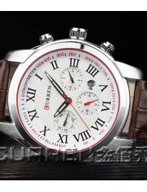 jual jam tangan pria branded