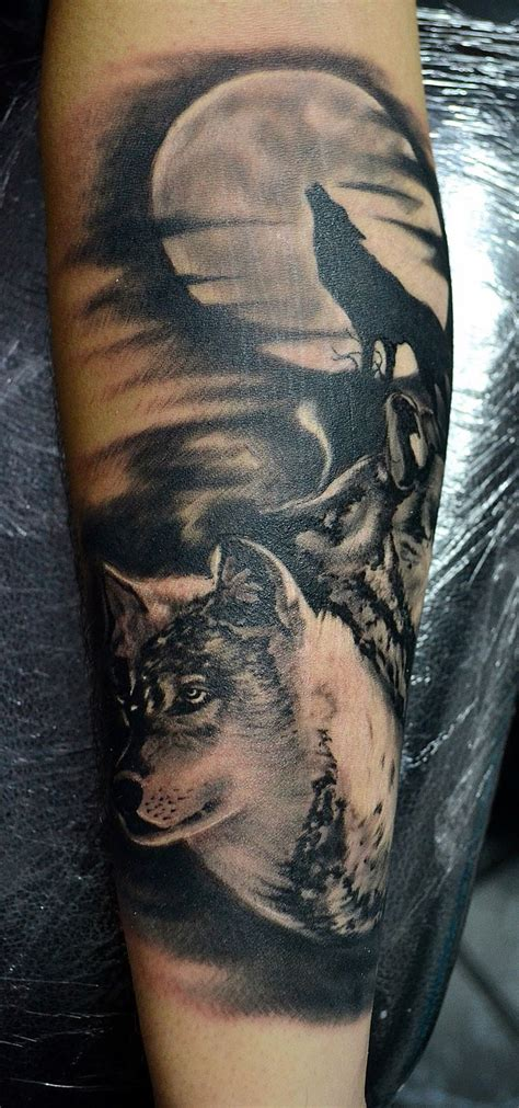 best wolf tattoo designs 53 best wolf tattoos images on ideas