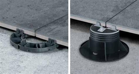 pavimento per esterno ikea mobili lavelli pavimenti con platta