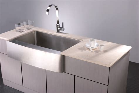 Sinks Kitchen Stainless Steel Stainless Steel Kitchen Sinks
