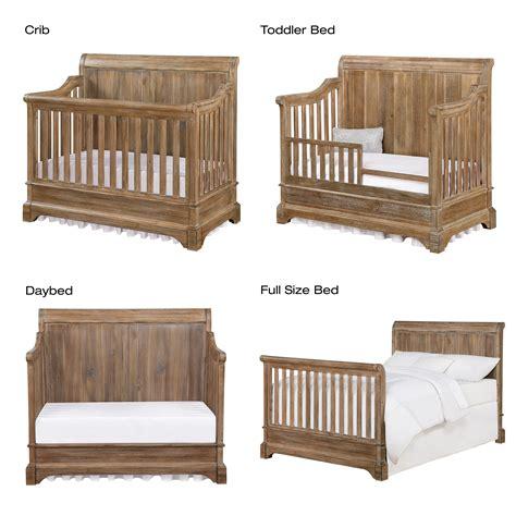baby crib plans joy studio design gallery  design