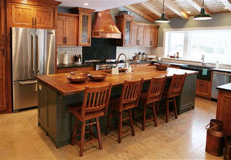 custom painted kitchen cabinets pine kitchen cabinets h favorite knotty pine kitchen