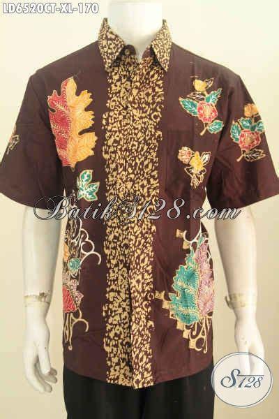 Baju Melayu Untuk Pria baju lelaki terbaru baju batik lelaki baju batik lelaki moden baju batik baju lelaki terbaru