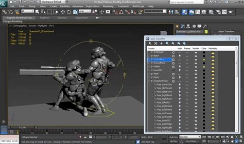 zbrush tutorial rigging zbrushworkshops detailing and rigging in zbrush and 3ds