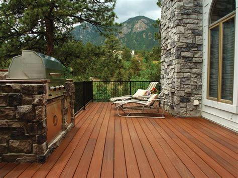 deck designs ideas pictures hgtv deck design ideas hgtv