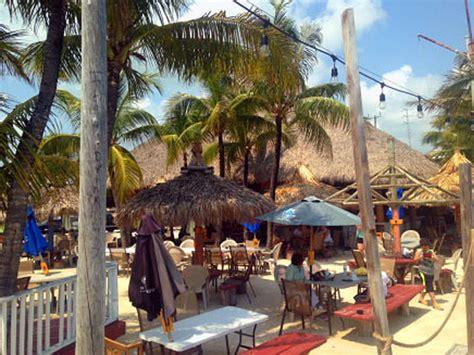 tiki hut vero beach commercial tiki huts hotels bars restaurants venues