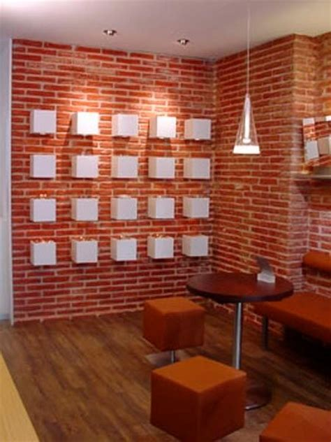 Brick Interior Wall Panels by Faux Brick Panels Miami By Faux Depot