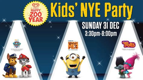 new year activities perth top family friendly new year s events in perth 2017