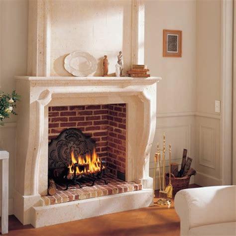 cheminee d interieur cheminee decorative brisach chemin 233 es d 233 co d int 233 rieur