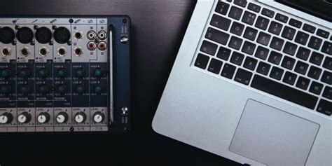 The Best DJ Equipment for Music, Weddings, and Parties