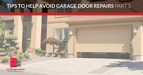Garage Door Repair South Jersey by Garage Door Repair New Jersey