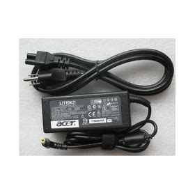 Adapter Charger Acer 19v 47a buy acer laptop ac adapter buy acer laptop notebook ac