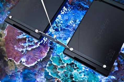 Projecteur Led Aquarium by Eclairage R 233 Cifal