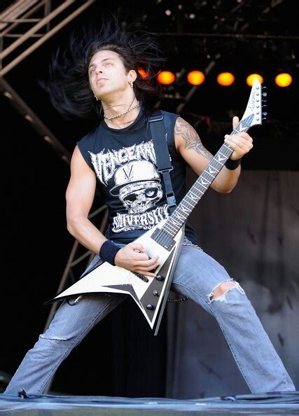 who is the lead singer of bullet for my matthew quot matt quot tuck born 20 1 1980 is a musician