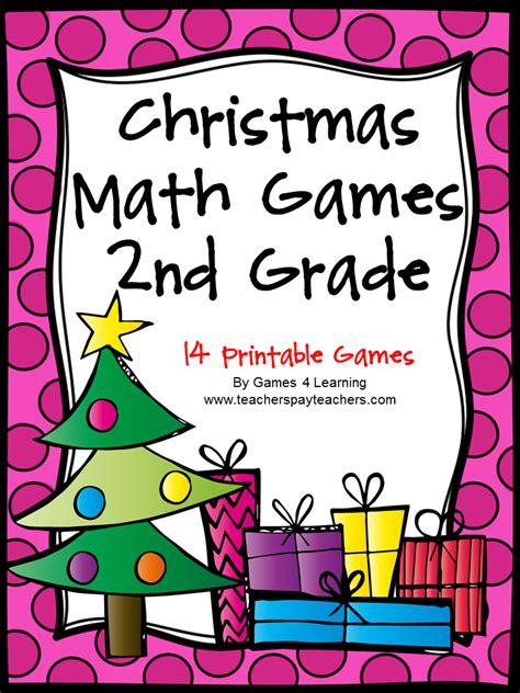 themed math definition math fun sheets 2nd grade definition free addition 2nd