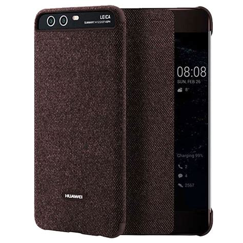 Diskon Oppo F1s A59 Flip Cover View Nillkin Sparkle official huawei p10 smart view cover