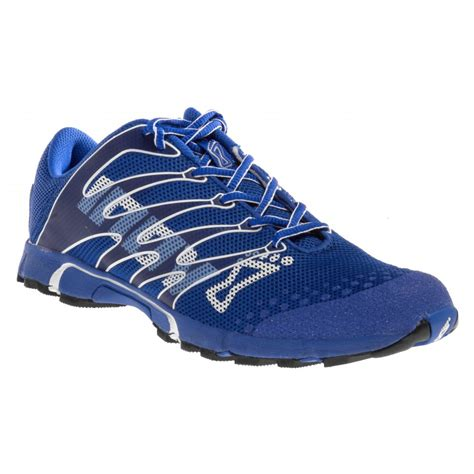 crossfit running shoes inov8 f lite 230 crossfit shoes in azure white at northern