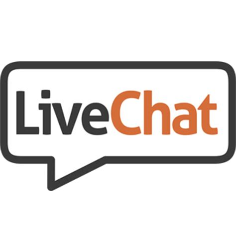 chat live livechat app integration with zendesk support